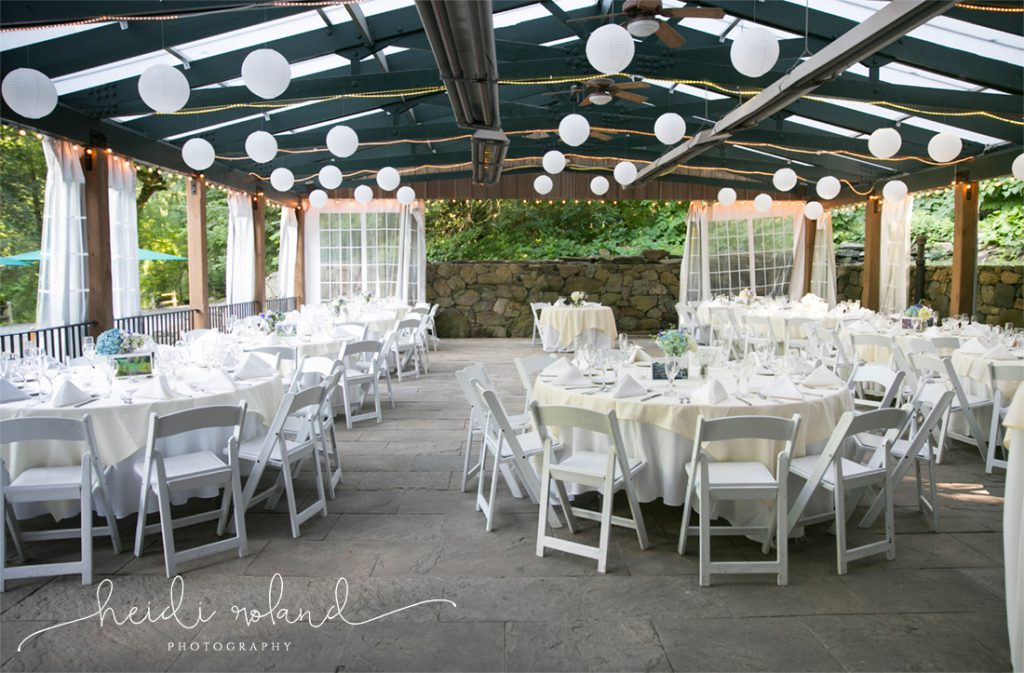 Valley_Green_Inn_Wedding_Philadelphia_PA_Heidi_Roland_Photography0124