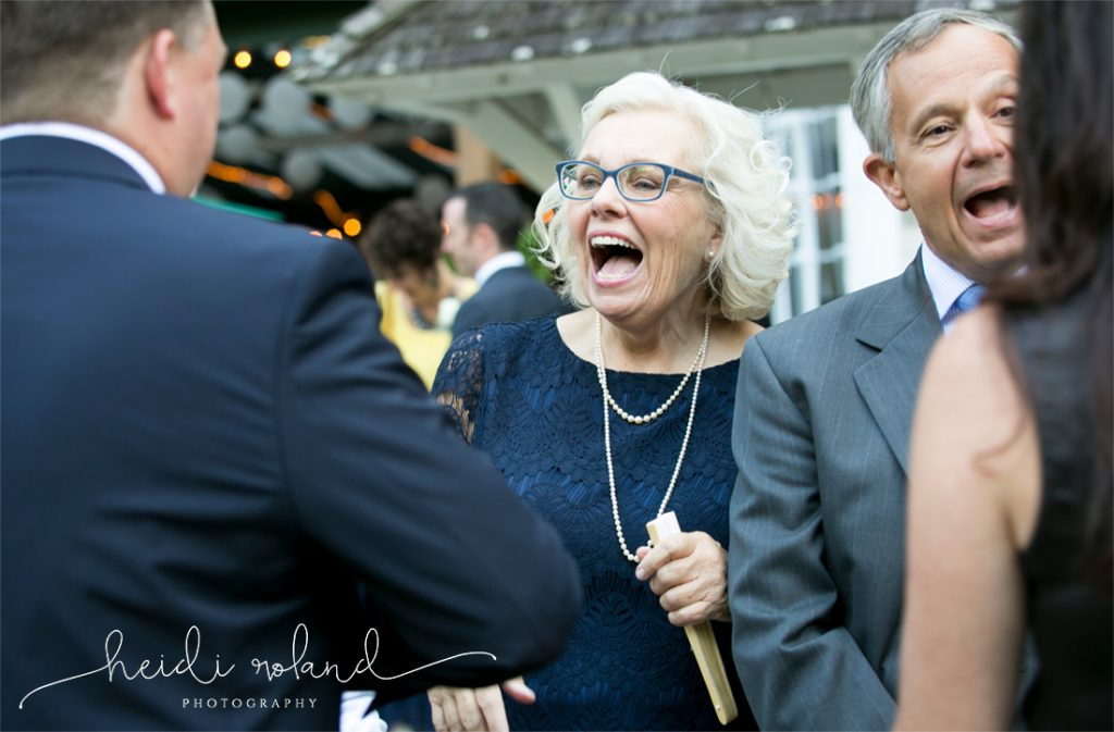 Valley_Green_Inn_Wedding_Philadelphia_PA_Heidi_Roland_Photography0121