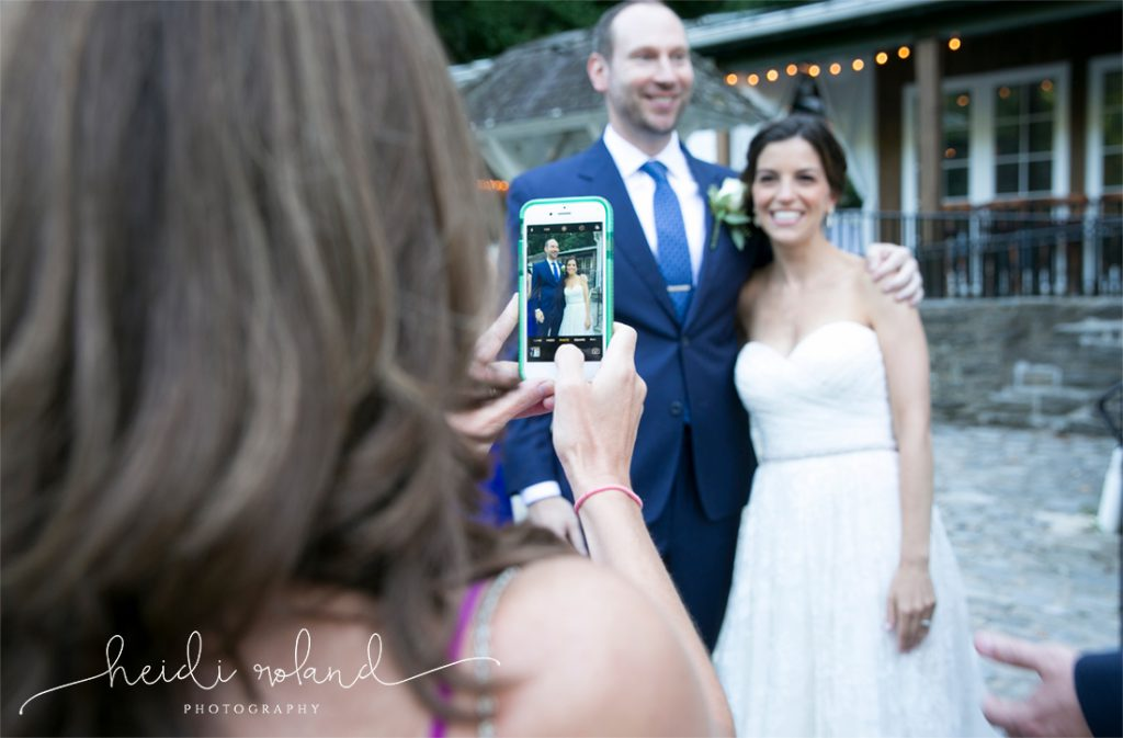 Valley_Green_Inn_Wedding_Philadelphia_PA_Heidi_Roland_Photography0120