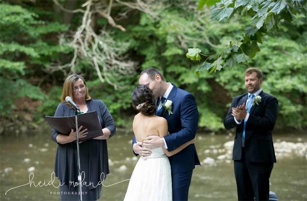 Valley_Green_Inn_Wedding_Philadelphia_PA_Heidi_Roland_Photography0117