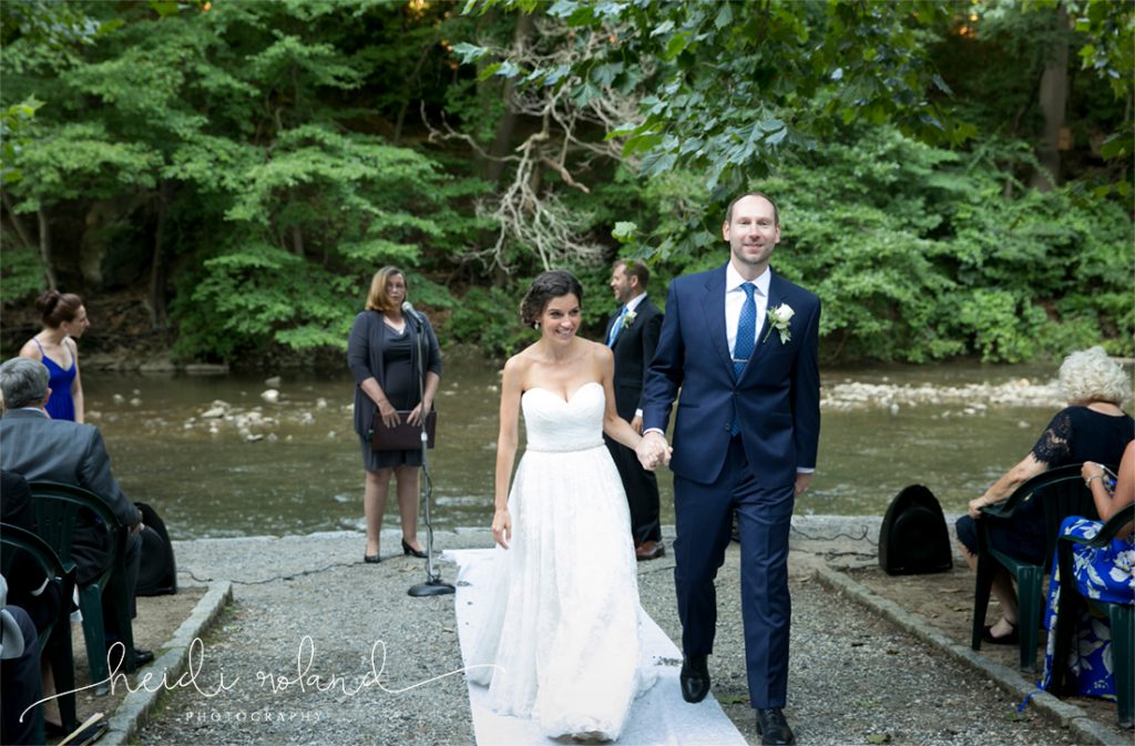 Valley_Green_Inn_Wedding_Philadelphia_PA_Heidi_Roland_Photography0118