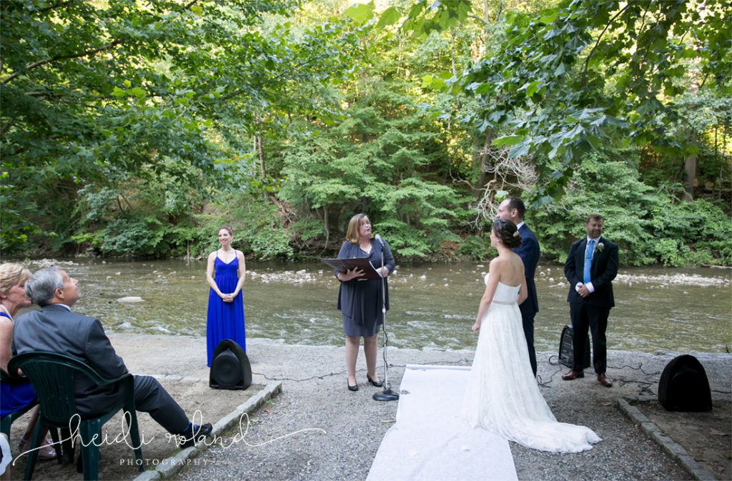 Valley_Green_Inn_Wedding_Philadelphia_PA_Heidi_Roland_Photography0114