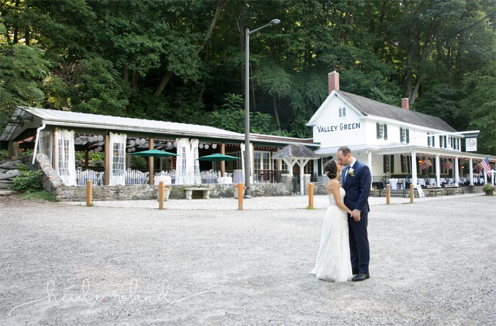 Valley_Green_Inn_Wedding_Philadelphia_PA_Heidi_Roland_Photography0106