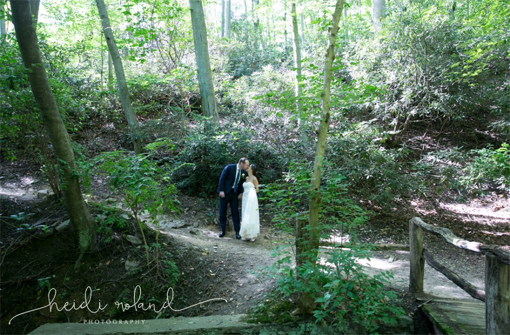 Valley_Green_Inn_Wedding_Philadelphia_PA_Heidi_Roland_Photography0098