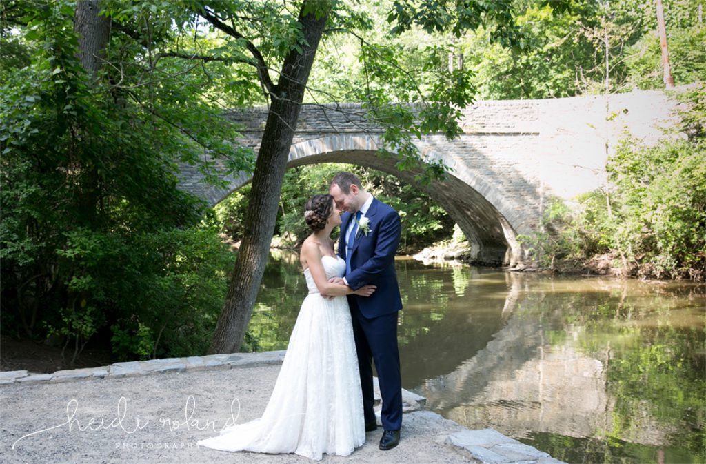Valley_Green_Inn_Wedding_Philadelphia_PA_Heidi_Roland_Photography0105