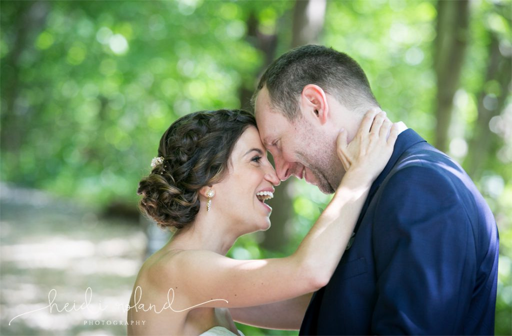 Valley_Green_Inn_Wedding_Philadelphia_PA_Heidi_Roland_Photography0102