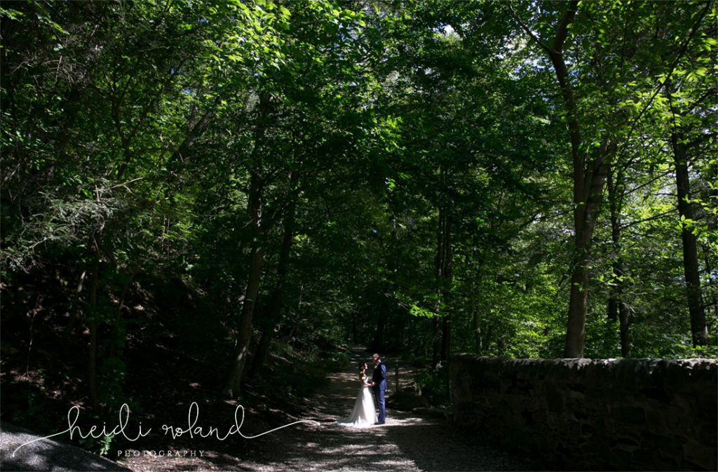 Valley_Green_Inn_Wedding_Philadelphia_PA_Heidi_Roland_Photography0099
