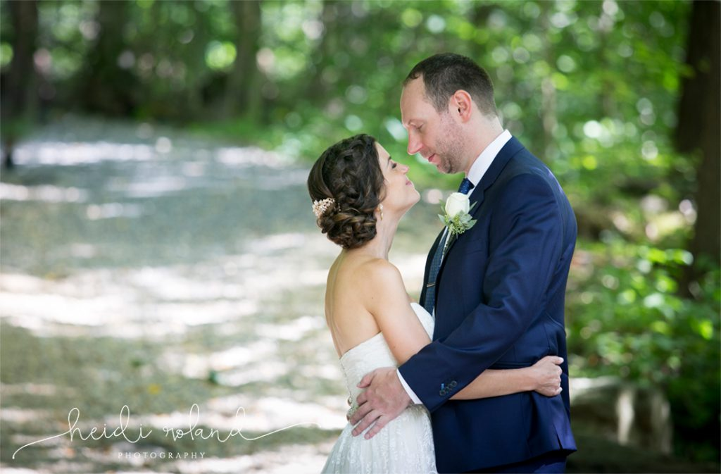 Valley_Green_Inn_Wedding_Philadelphia_PA_Heidi_Roland_Photography0100