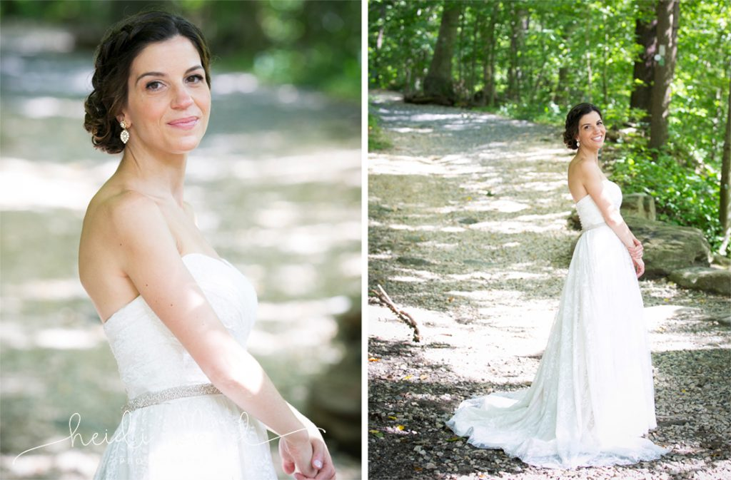 Valley_Green_Inn_Wedding_Philadelphia_PA_Heidi_Roland_Photography0103
