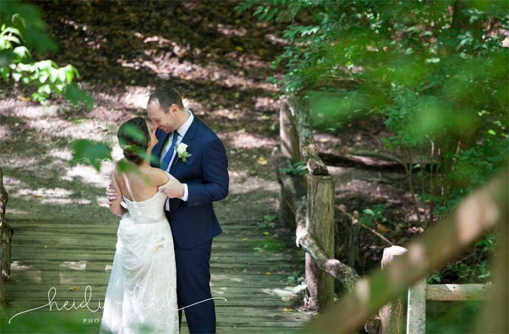 Valley_Green_Inn_Wedding_Philadelphia_PA_Heidi_Roland_Photography0091