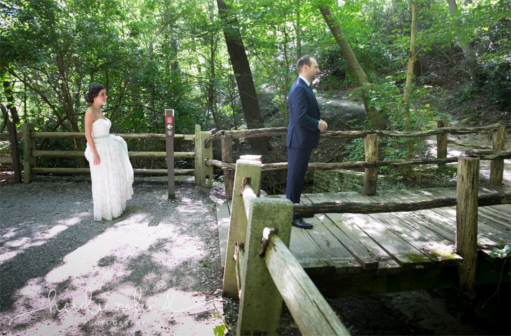 Valley_Green_Inn_Wedding_Philadelphia_PA_Heidi_Roland_Photography0088