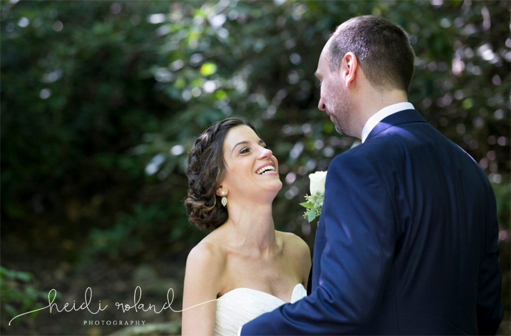 Valley_Green_Inn_Wedding_Philadelphia_PA_Heidi_Roland_Photography0090