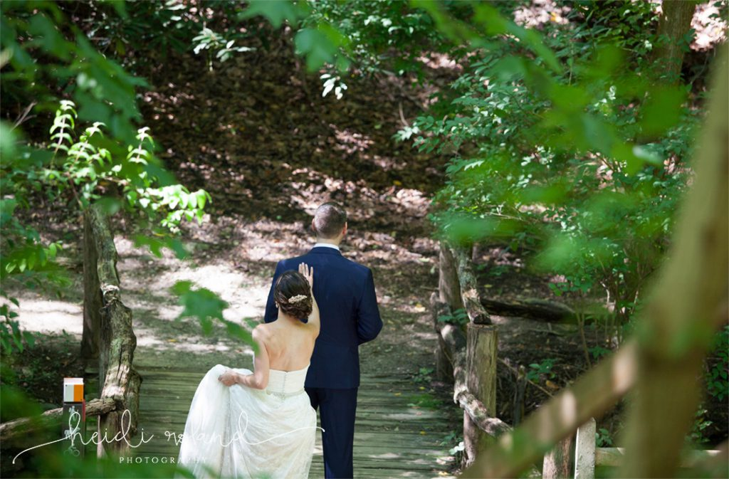 Valley_Green_Inn_Wedding_Philadelphia_PA_Heidi_Roland_Photography0089