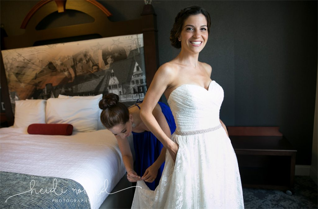 Valley_Green_Inn_Wedding_Philadelphia_PA_Heidi_Roland_Photography0080