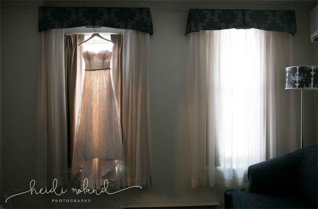 Valley_Green_Inn_Wedding_Philadelphia_PA_Heidi_Roland_Photography0078