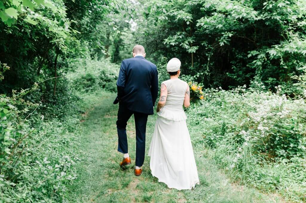spring-Schuylkill-Wildlife-Center-wedding-haley-richter-photography-associate-keristin-gaber--098