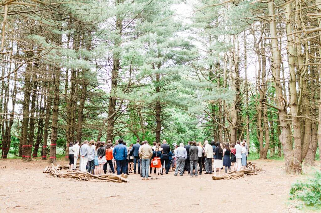 spring-Schuylkill-Wildlife-Center-wedding-haley-richter-photography-associate-keristin-gaber--105