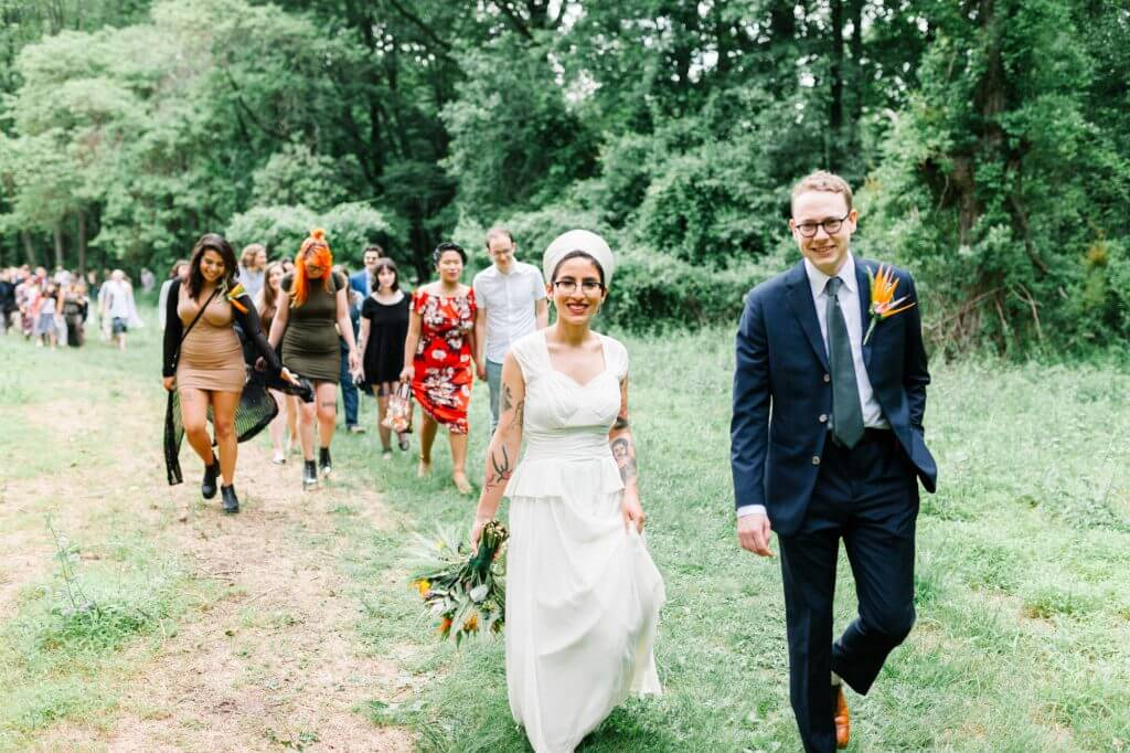 spring-Schuylkill-Wildlife-Center-wedding-haley-richter-photography-associate-keristin-gaber--096
