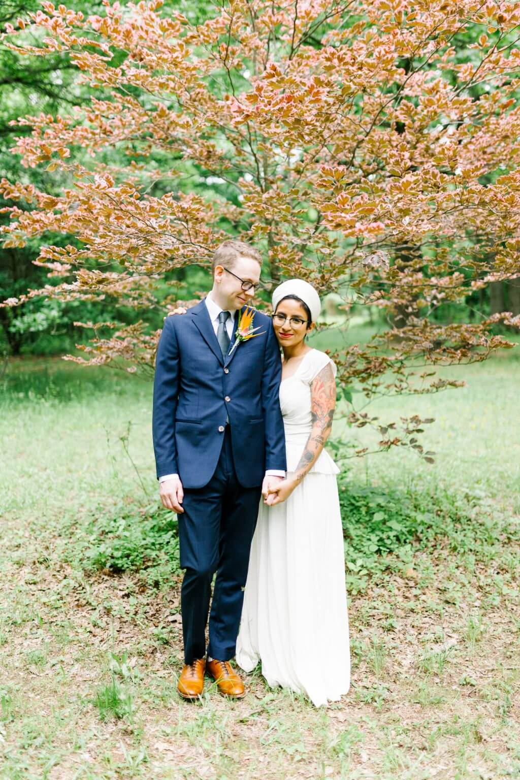 spring-Schuylkill-Wildlife-Center-wedding-haley-richter-photography-associate-keristin-gaber--065