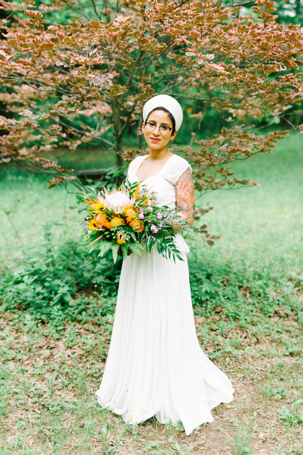 spring-Schuylkill-Wildlife-Center-wedding-haley-richter-photography-associate-keristin-gaber--058