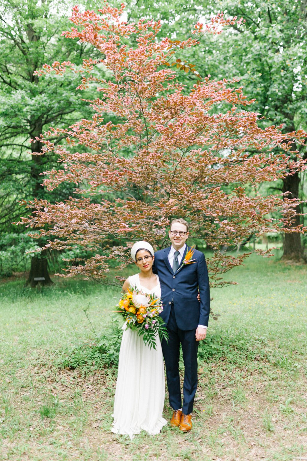 spring-Schuylkill-Wildlife-Center-wedding-haley-richter-photography-associate-keristin-gaber--062