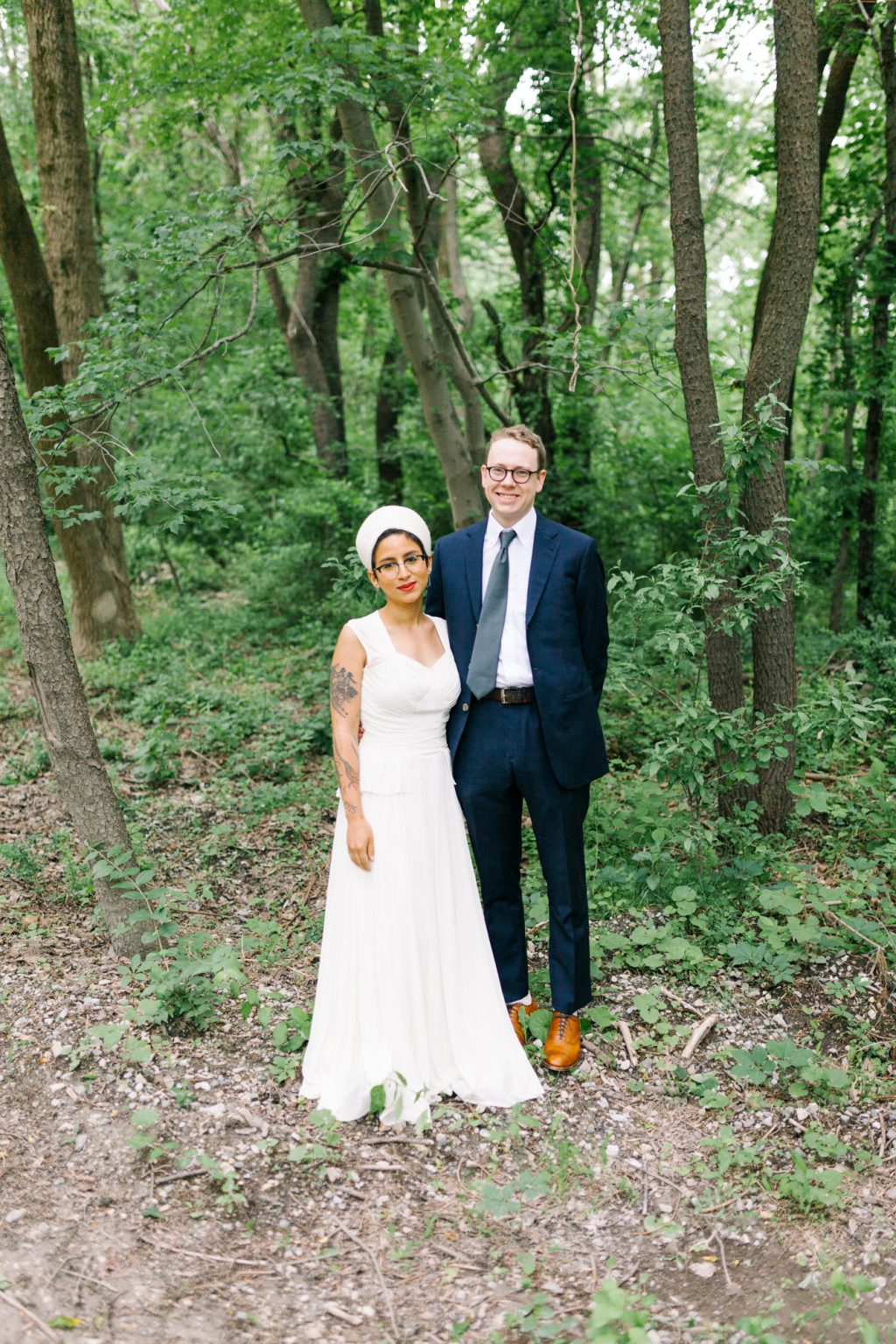 spring-Schuylkill-Wildlife-Center-wedding-haley-richter-photography-associate-keristin-gaber--047