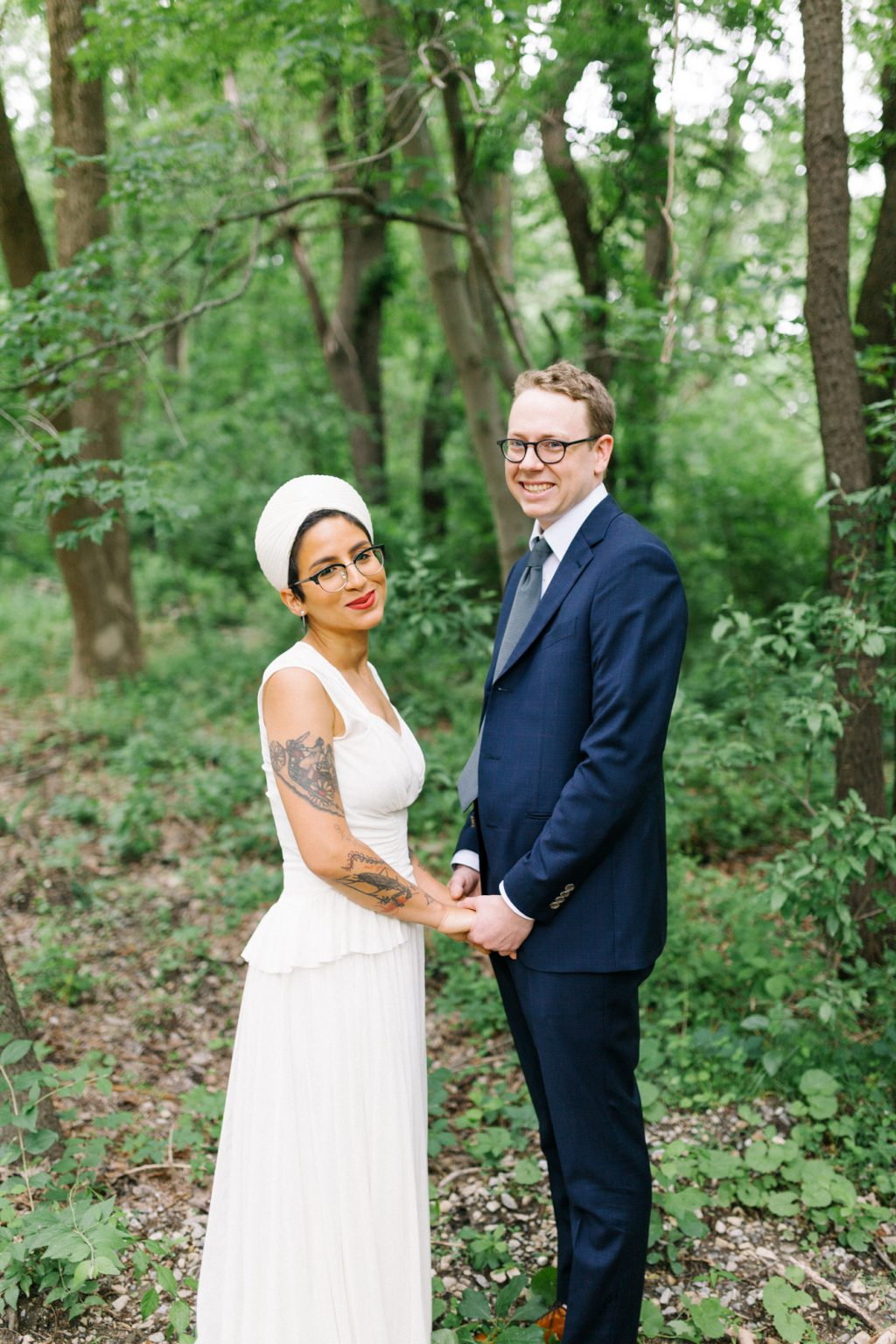 spring-Schuylkill-Wildlife-Center-wedding-haley-richter-photography-associate-keristin-gaber--048