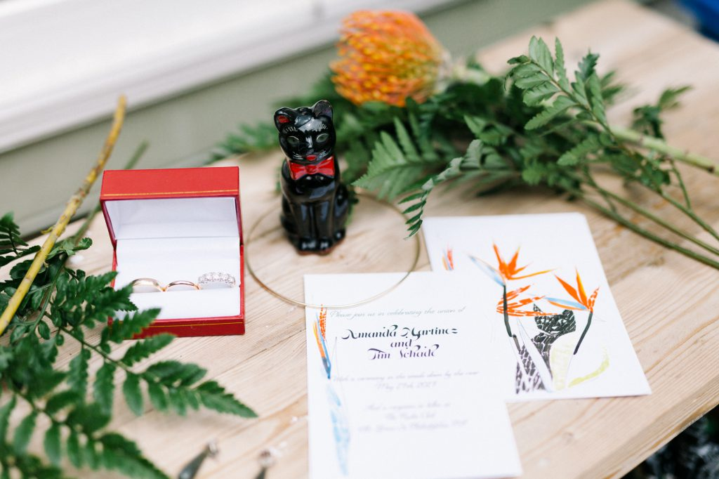 spring-Schuylkill-Wildlife-Center-wedding-haley-richter-photography-associate-keristin-gaber--002
