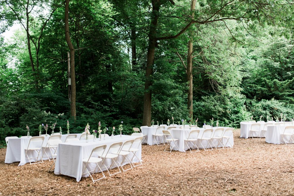 awbury-arboretum-wedding-DIY-boho-summer-haley-richter-photography-016