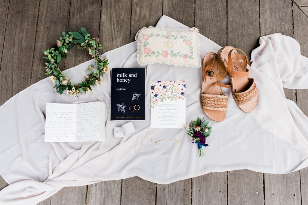 awbury-arboretum-wedding-DIY-boho-summer-haley-richter-photography-003