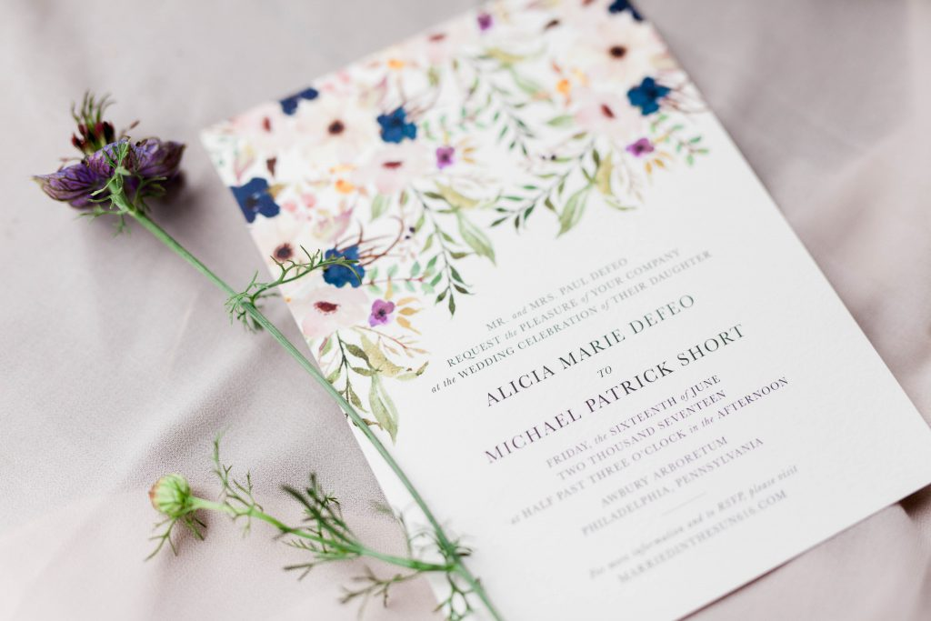 awbury-arboretum-wedding-DIY-boho-summer-haley-richter-photography-006