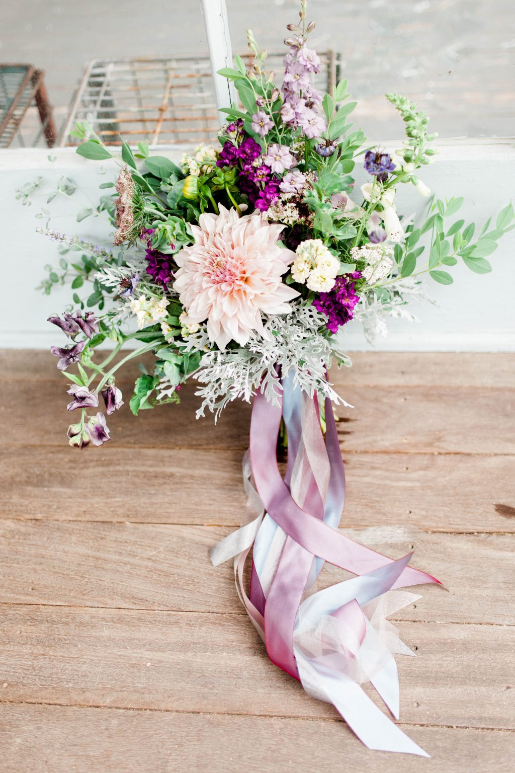 awbury-arboretum-wedding-DIY-boho-summer-haley-richter-photography-002