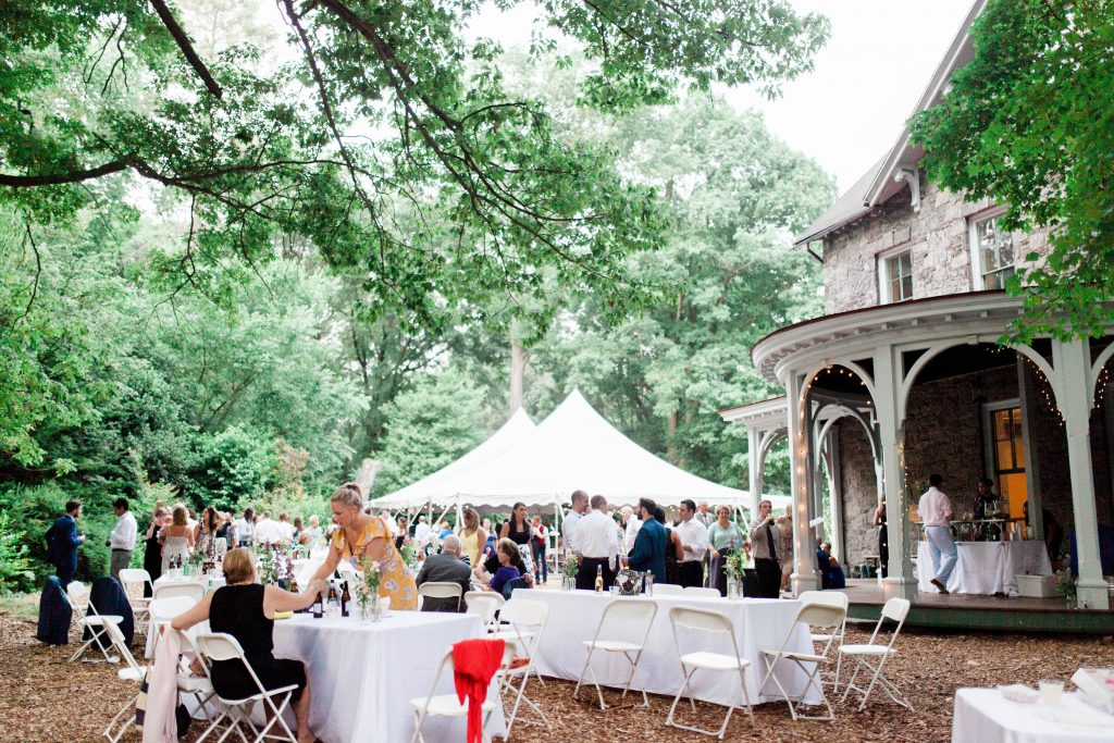 awbury-arboretum-wedding-DIY-boho-summer-haley-richter-photography-205