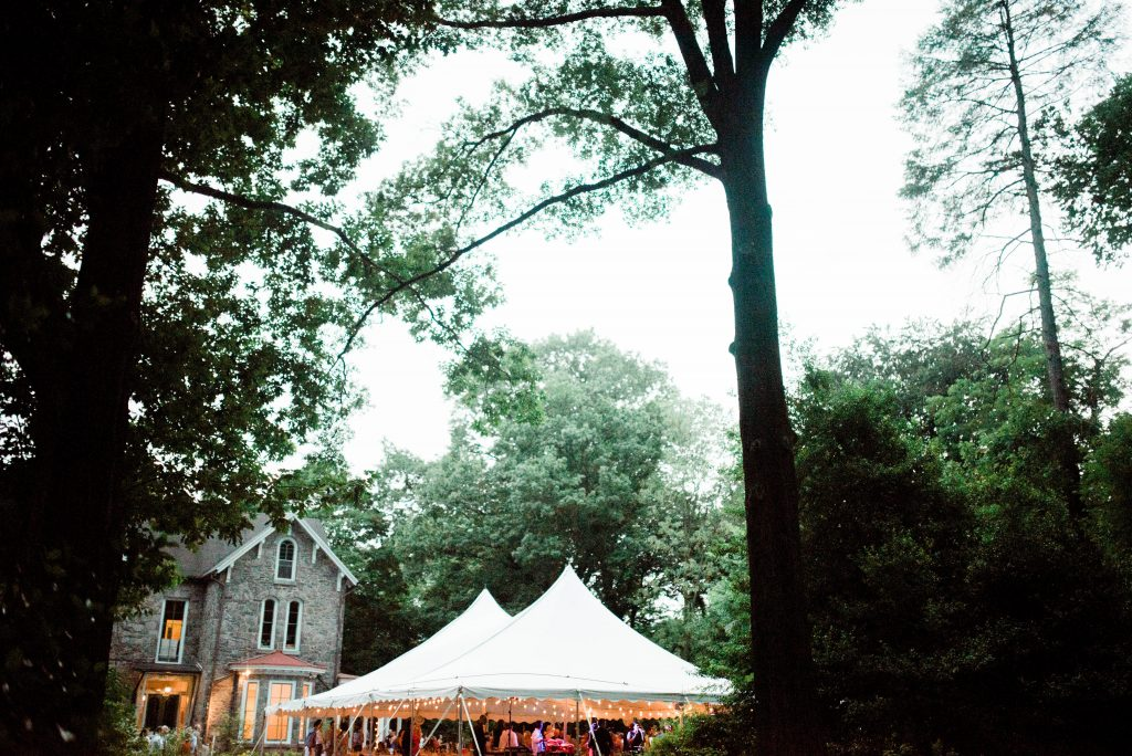 awbury-arboretum-wedding-DIY-boho-summer-haley-richter-photography-223