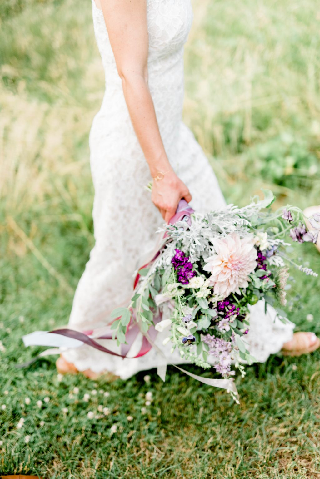 awbury-arboretum-wedding-DIY-boho-summer-haley-richter-photography-196