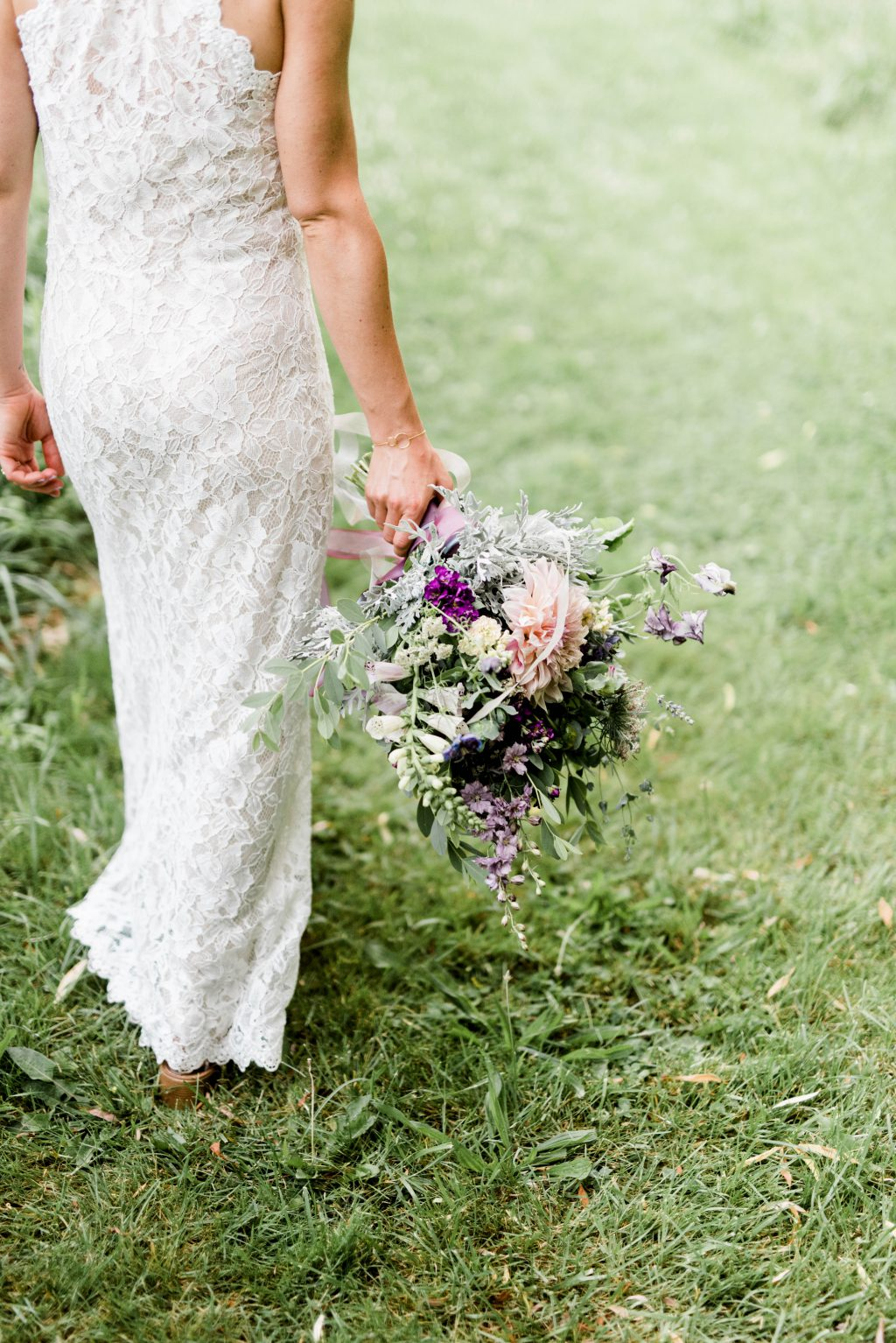 awbury-arboretum-wedding-DIY-boho-summer-haley-richter-photography-184