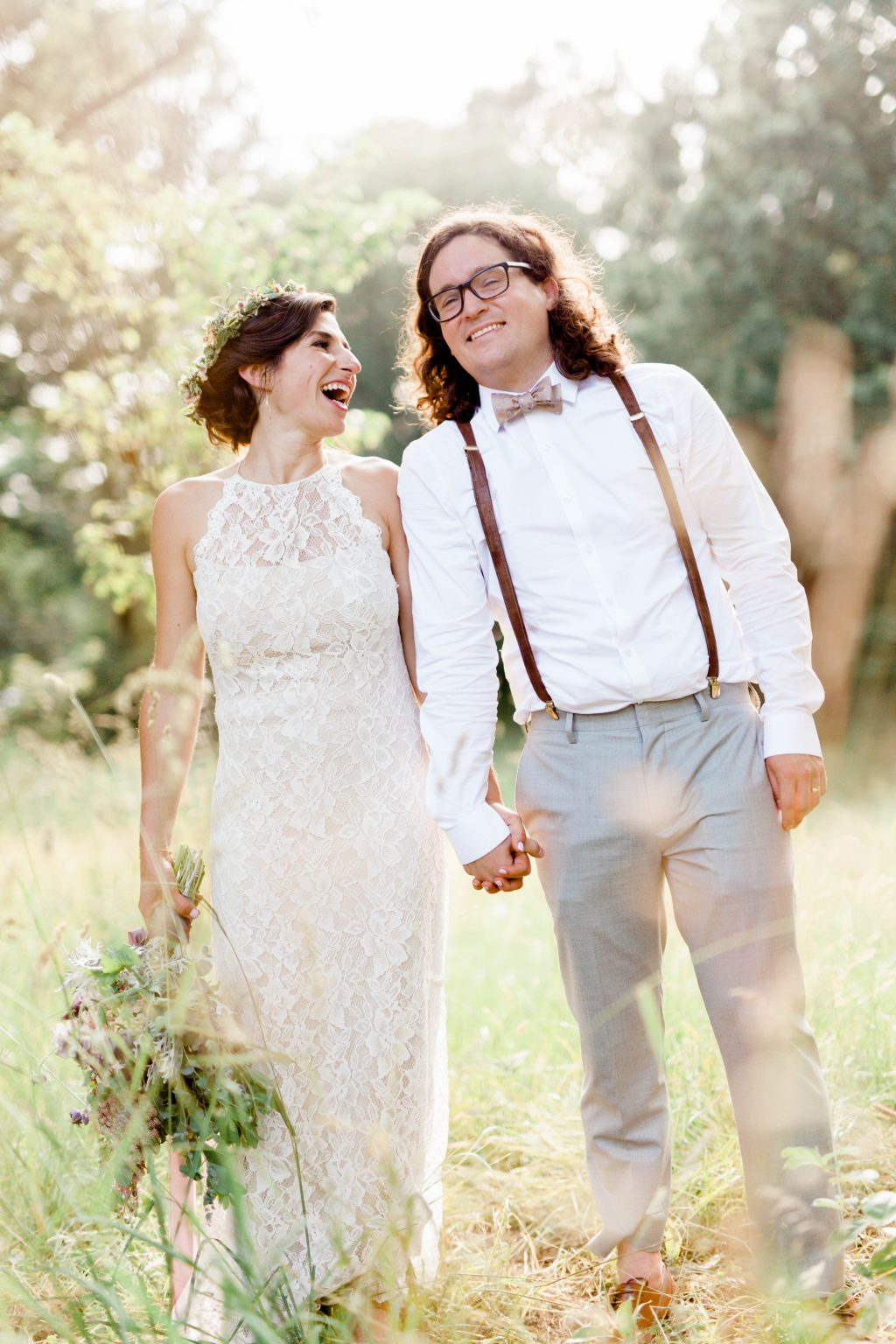 awbury-arboretum-wedding-DIY-boho-summer-haley-richter-photography-194
