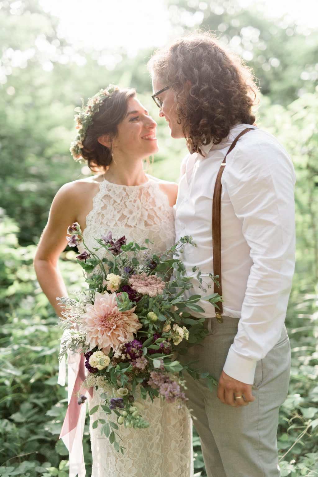 awbury-arboretum-wedding-DIY-boho-summer-haley-richter-photography-186