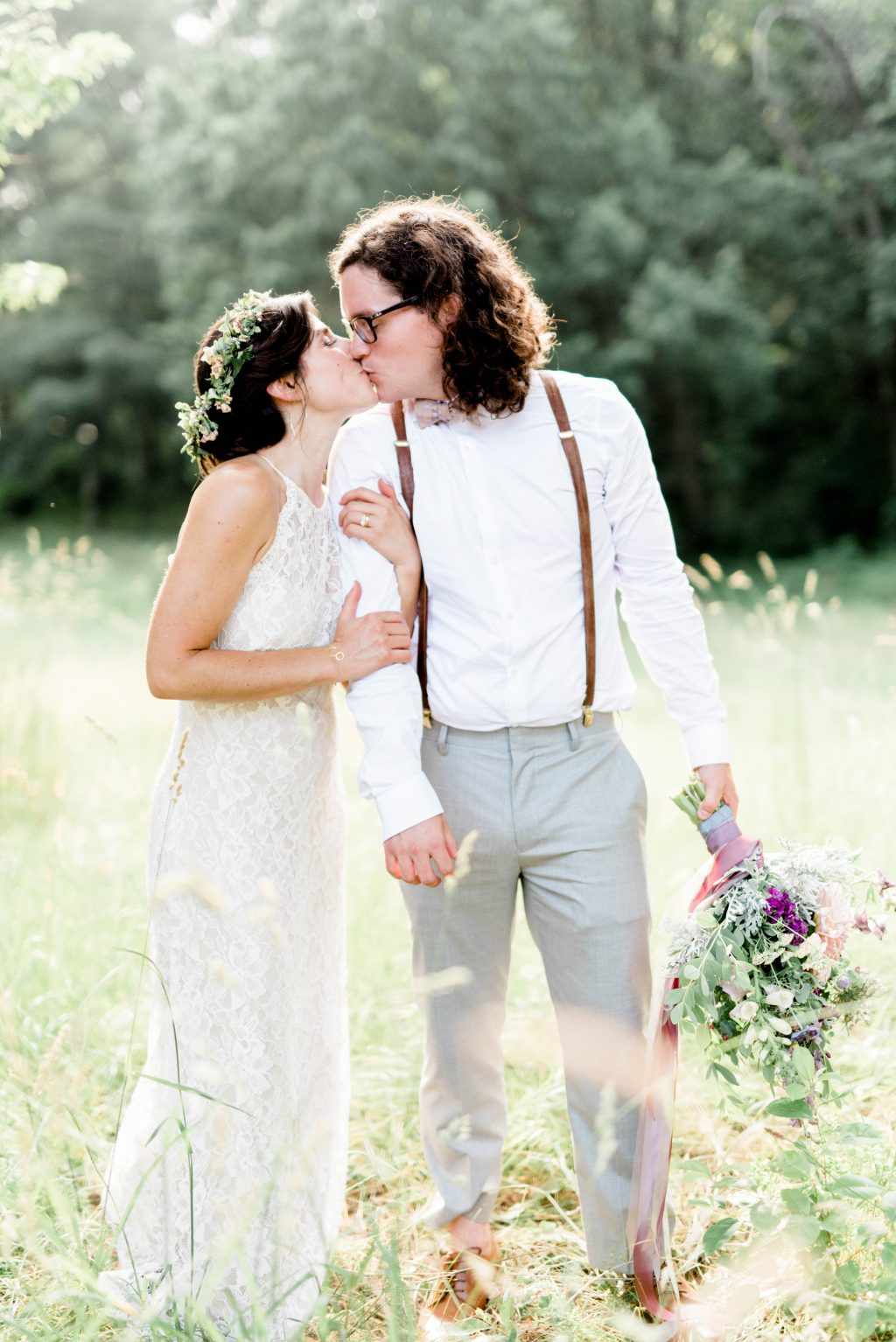 awbury-arboretum-wedding-DIY-boho-summer-haley-richter-photography-188