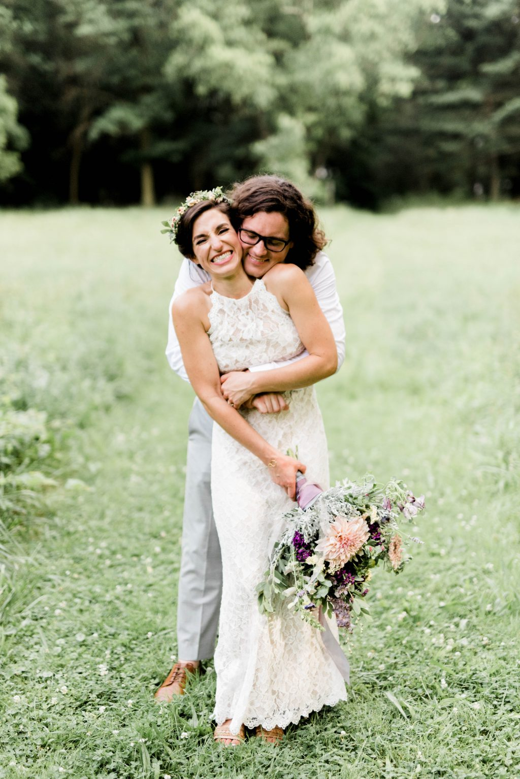 awbury-arboretum-wedding-DIY-boho-summer-haley-richter-photography-185