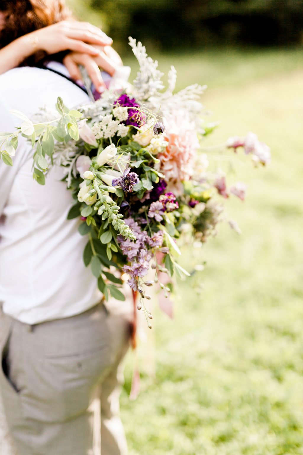 awbury-arboretum-wedding-DIY-boho-summer-haley-richter-photography-178