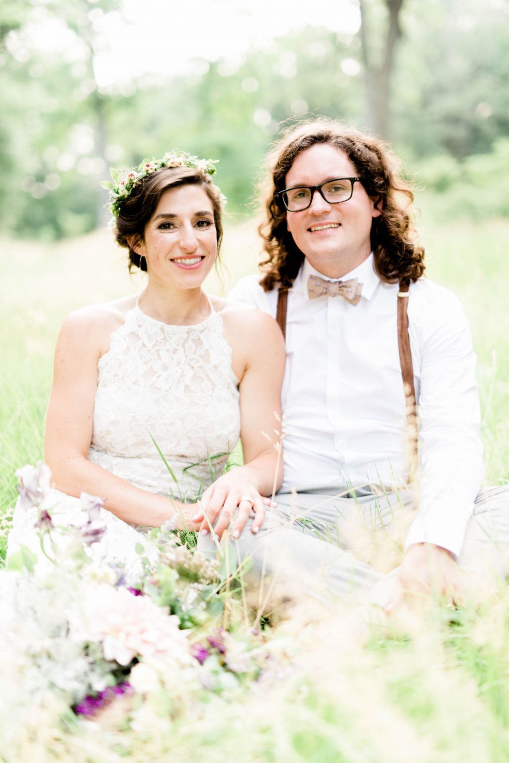 awbury-arboretum-wedding-DIY-boho-summer-haley-richter-photography-181