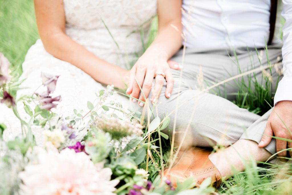 awbury-arboretum-wedding-DIY-boho-summer-haley-richter-photography-182