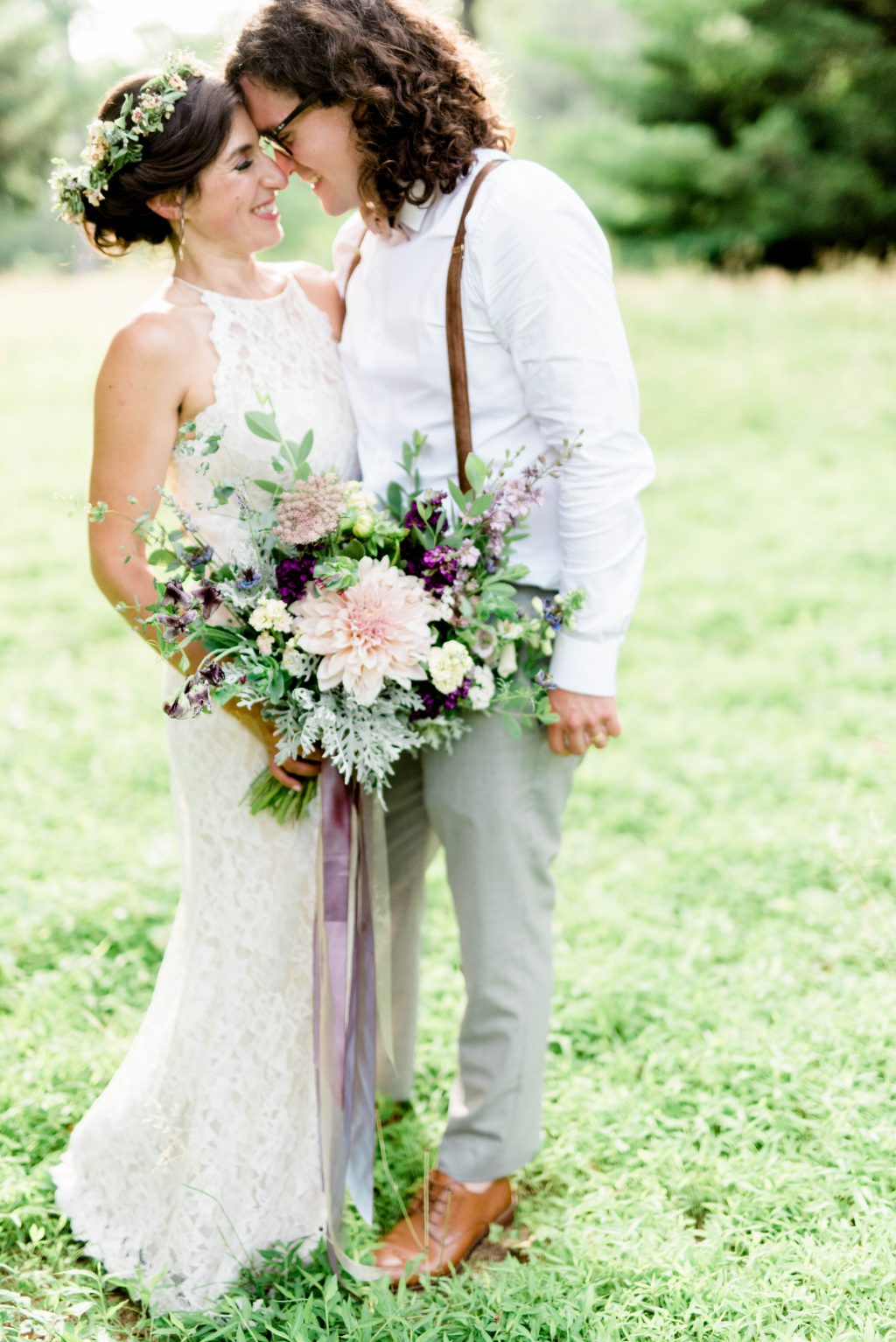 awbury-arboretum-wedding-DIY-boho-summer-haley-richter-photography-179