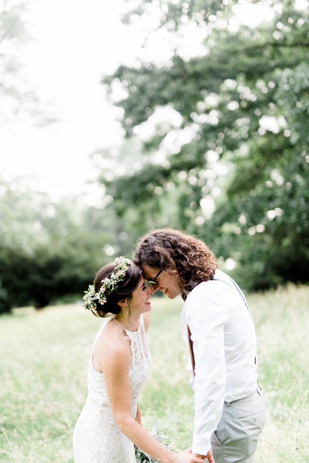 awbury-arboretum-wedding-DIY-boho-summer-haley-richter-photography-168