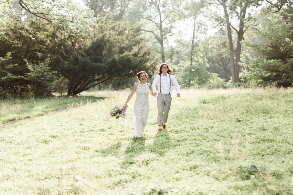awbury-arboretum-wedding-DIY-boho-summer-haley-richter-photography-174