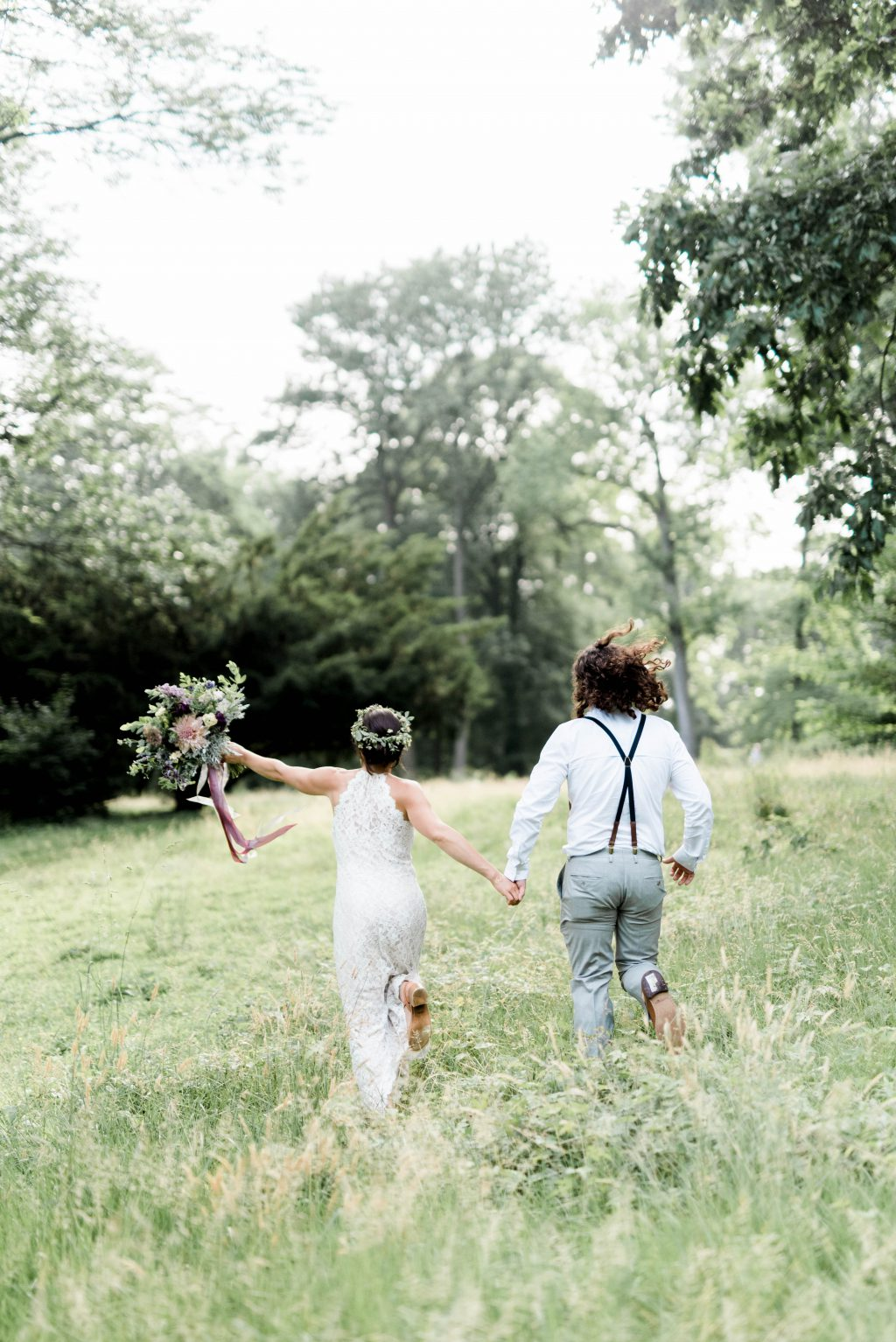 awbury-arboretum-wedding-DIY-boho-summer-haley-richter-photography-172