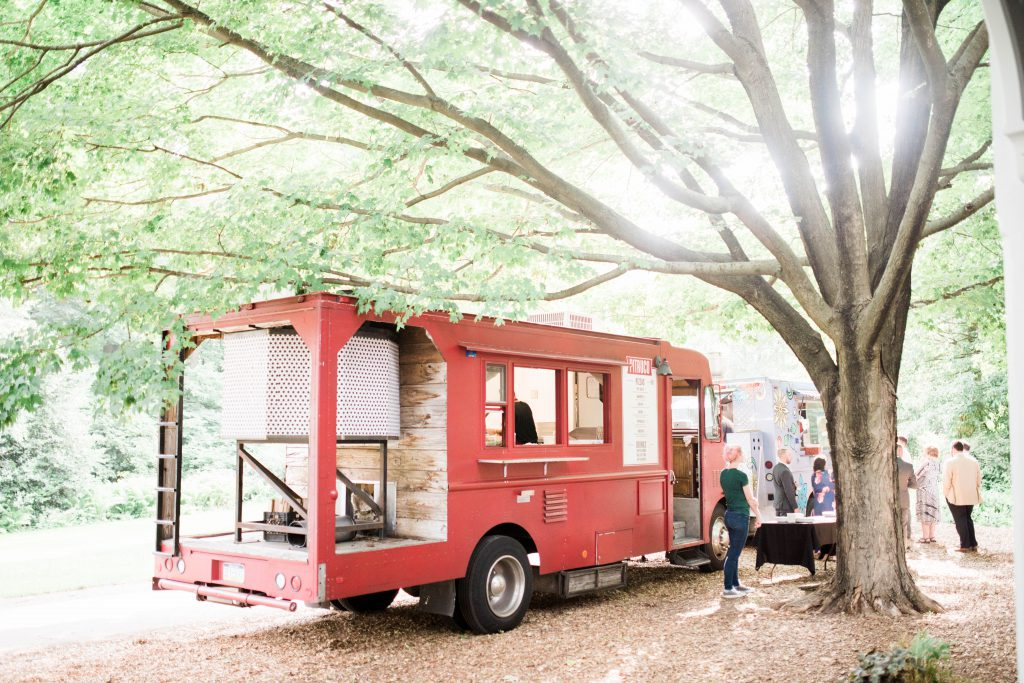 awbury-arboretum-wedding-DIY-boho-summer-haley-richter-photography-166