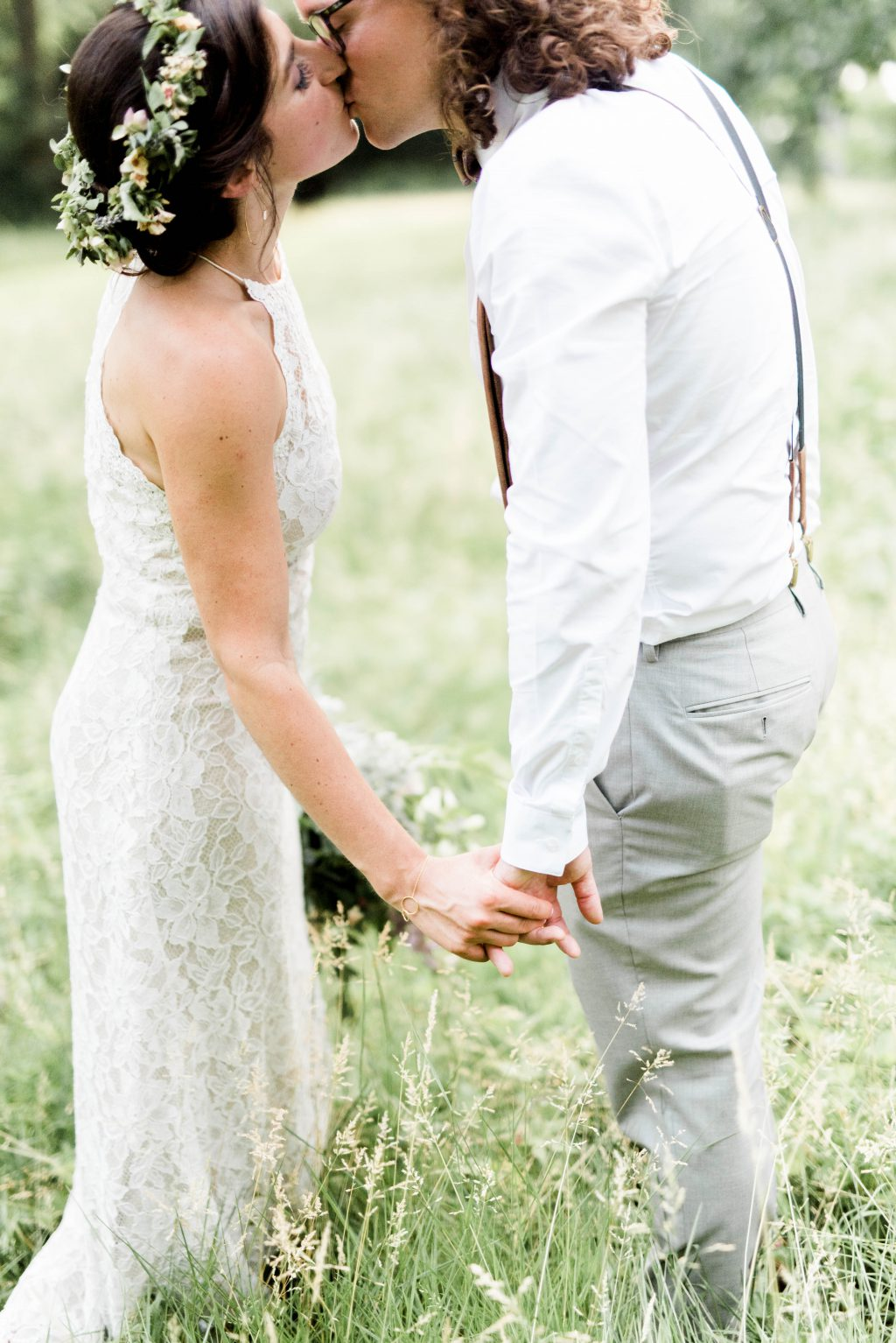 awbury-arboretum-wedding-DIY-boho-summer-haley-richter-photography-169