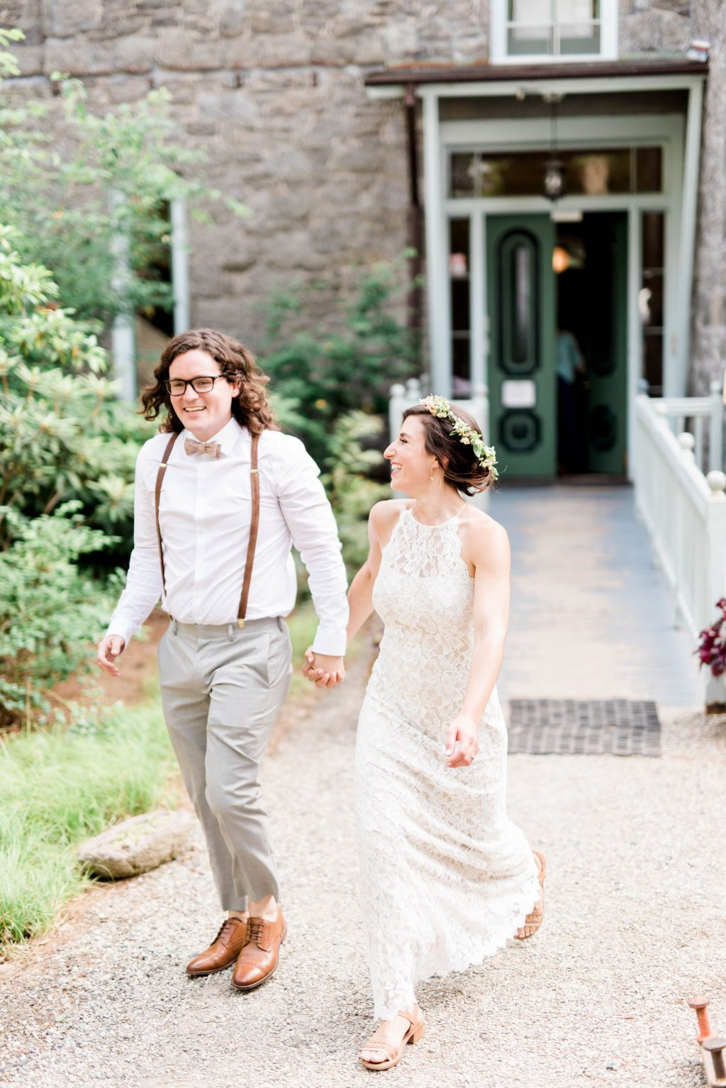awbury-arboretum-wedding-DIY-boho-summer-haley-richter-photography-157